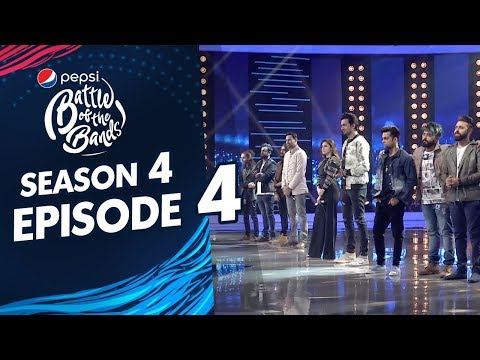 episode-4-|-pepsi-battle-of-the-bands-|-season-4
