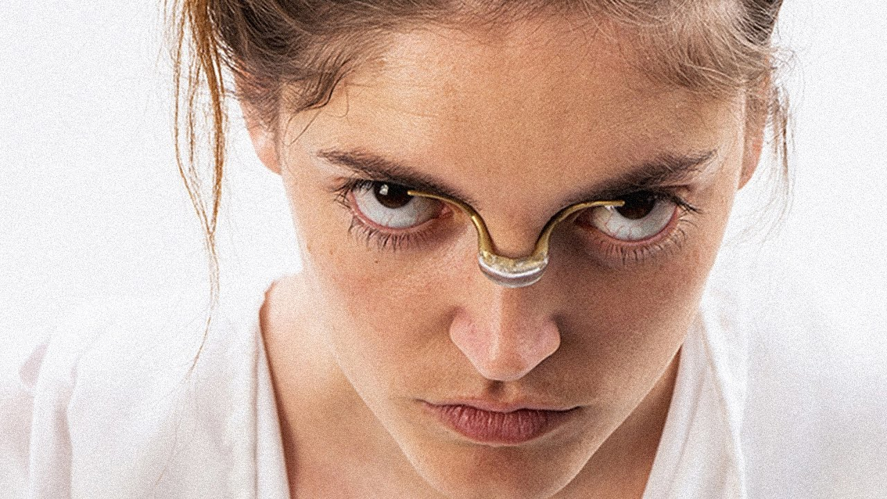 10 Biohackers Who Turned Into Superhumans