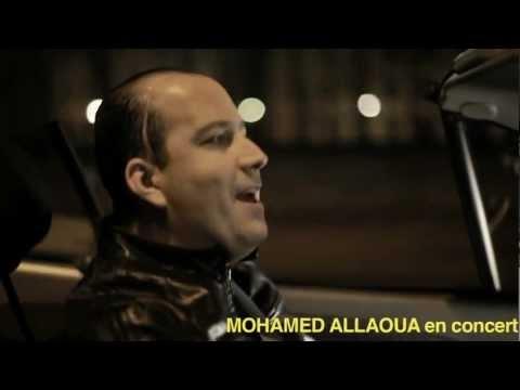 mohamed-allaoua---fell'am-[clip-officiel]---hd---2012
