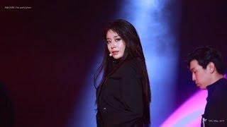 Download video 170513 대만콘서트
