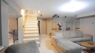 3439 Essex Cr, Regina, Saskatchewan