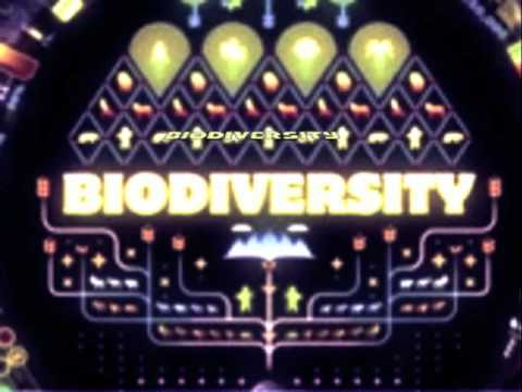 GALACTIC GROOVERS -BIODIVERSITY.m4v