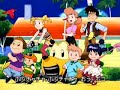 Bubu Chacha Op (japaness ver.) の動画、YouTube動画。