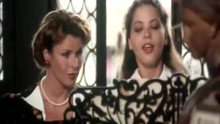 Video Ritratto di borghesia in nero Film Completo 1 download MP3, 3GP, MP4, WEBM, AVI, FLV September 2017
