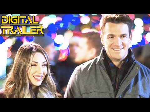 Crafting Christmas (2020) | Romance | Official Movie Trailer | Digital Trailers