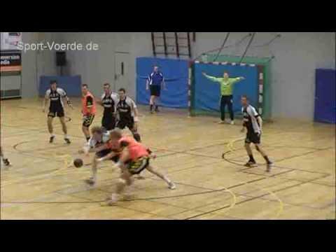 handball oberliga hamburg