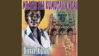 Mumo Wiane Kwakwa