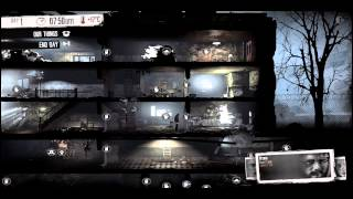 Download This War Of Mine Mac OSX For Free *Updated Version 2015 August*