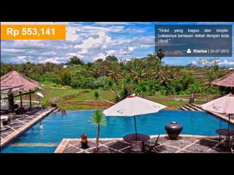 lowongan kerja di hotel daerah ubud bali | Bumi Ubud Resort