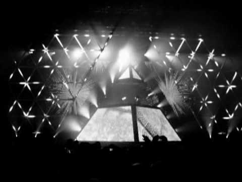 Daft Punk  The BrainWasher Remix