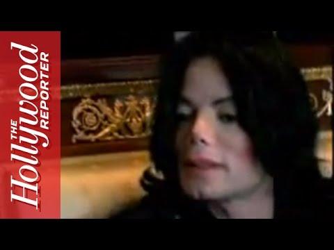 Michael Jackson's Lost Movies