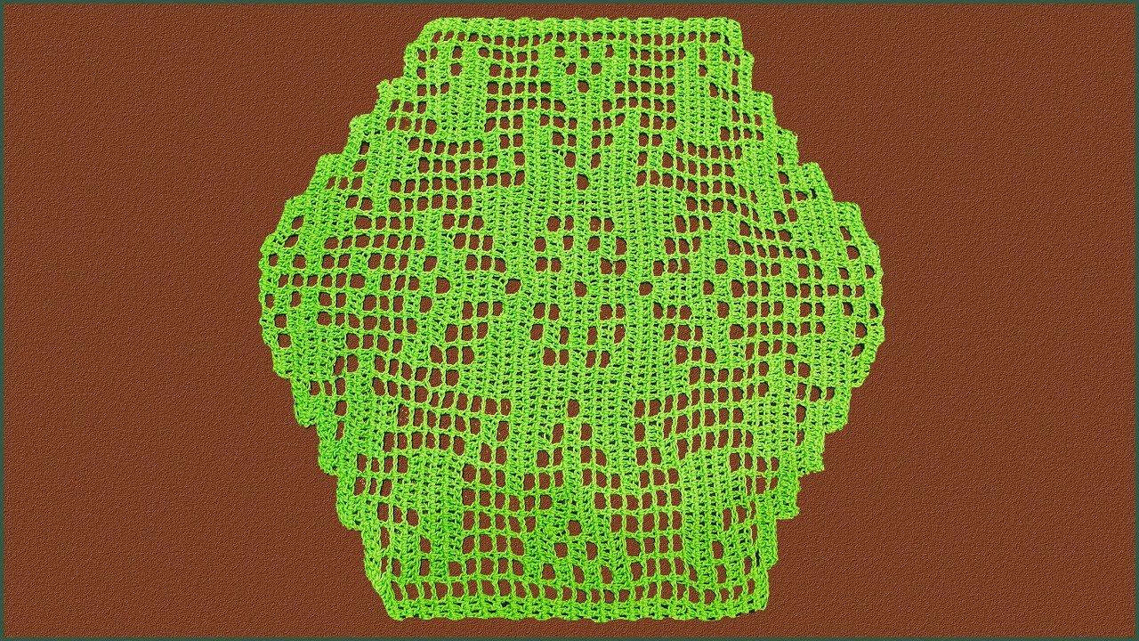 Вольтметр ICL7107 питание 5 Вольт / Схемотехника 527