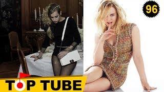 Top 10 Thương Hiệu Thời Trang Nổi Tiếng Nhất Thế Giới [Top Tube 96]