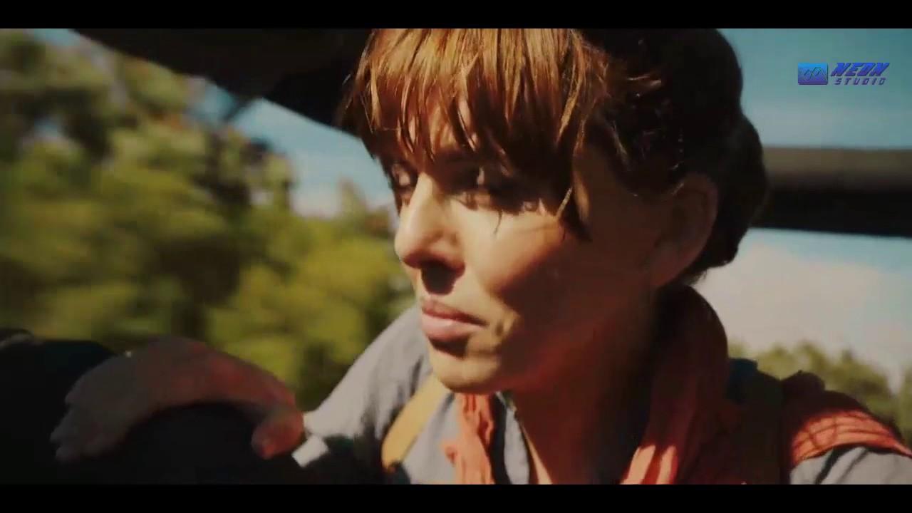 леди и бродяга искатели приключений 2016 сериал
