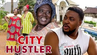Download Video CITY HUSTLER 1 - 2017 LATEST NIGERIAN NOLLYWOOD MOVIES MP3 3GP MP4