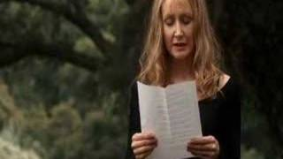 Six Feet Under S05 E10- Nate's Funeral