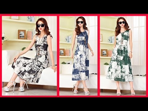 latest-designer-long-dress-for-girls-with-cheap-price