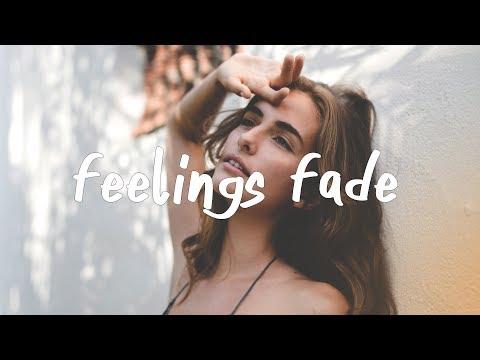 gnash - feelings fade