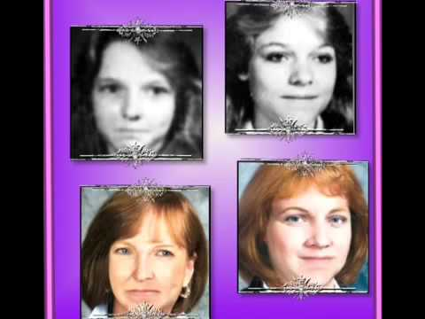 Missing Fawn and Rozlin Abell
