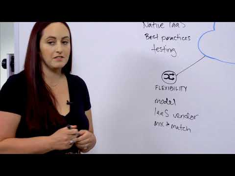 Cloud Whiteboard: The 4 Values of Cadence Cloud