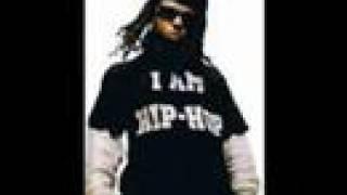 Lil Wayne-Ambitions Freestyle