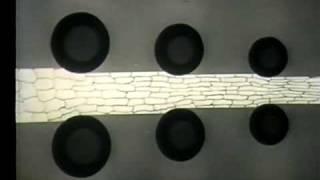 Heat Treatment of Aluminum Part 2