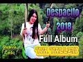 Despacito Via Vallen Terbaru Full Album 2018