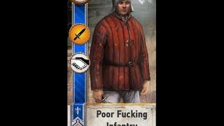 Witcher Lore Series Episode 7: The Second Nilfgaard-Nordling War (Part III)