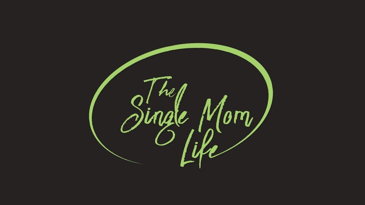 Download The Single Mom Life - Episode 6