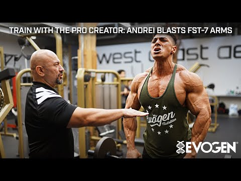 train-with-the-pro-creator:-andrei-blasts-fst-7-arms-with-hany