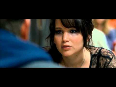 Silver Linings Playbook - Dinner Scene FULL