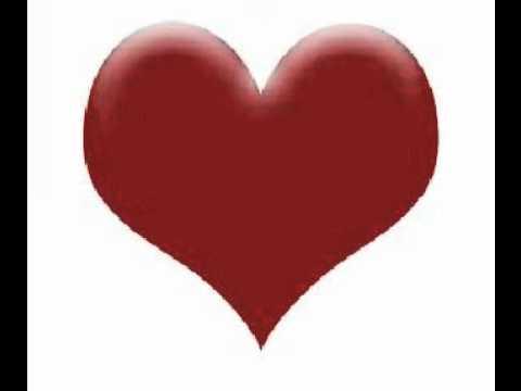 corazon en movimiento