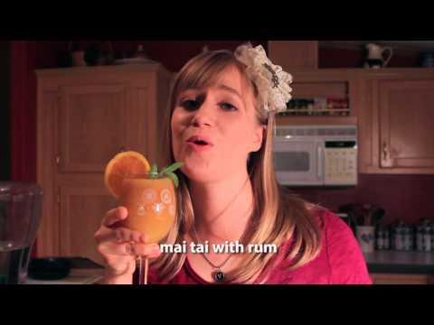 Vegetarian Rhapsody (Bohemian Rhapsody Parody)