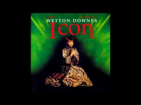 Wetton Downes Icon 2005
