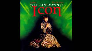 Wetton Downes Icon 2005