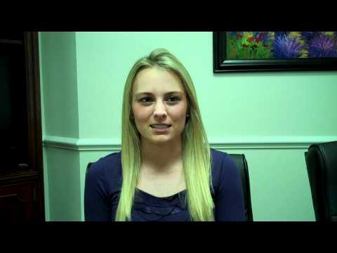 Personal Injury Attorney Testimonial Auto Accident