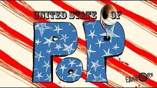 Baixar DJ Earworm Mashup - United State of Pop 2007
