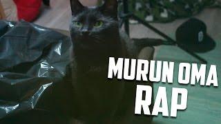 MURUN EEPPINEN RAP!! | Päivän Rap