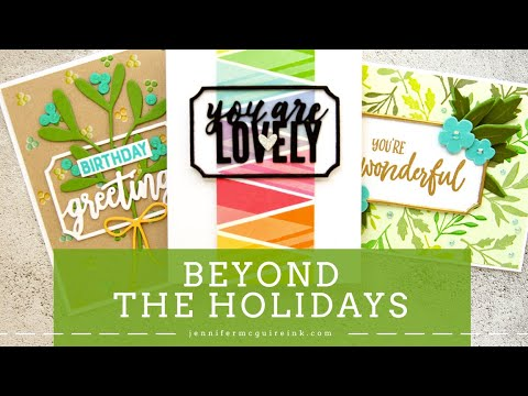 beyond-the-holidays:-stretching-holiday-stamps