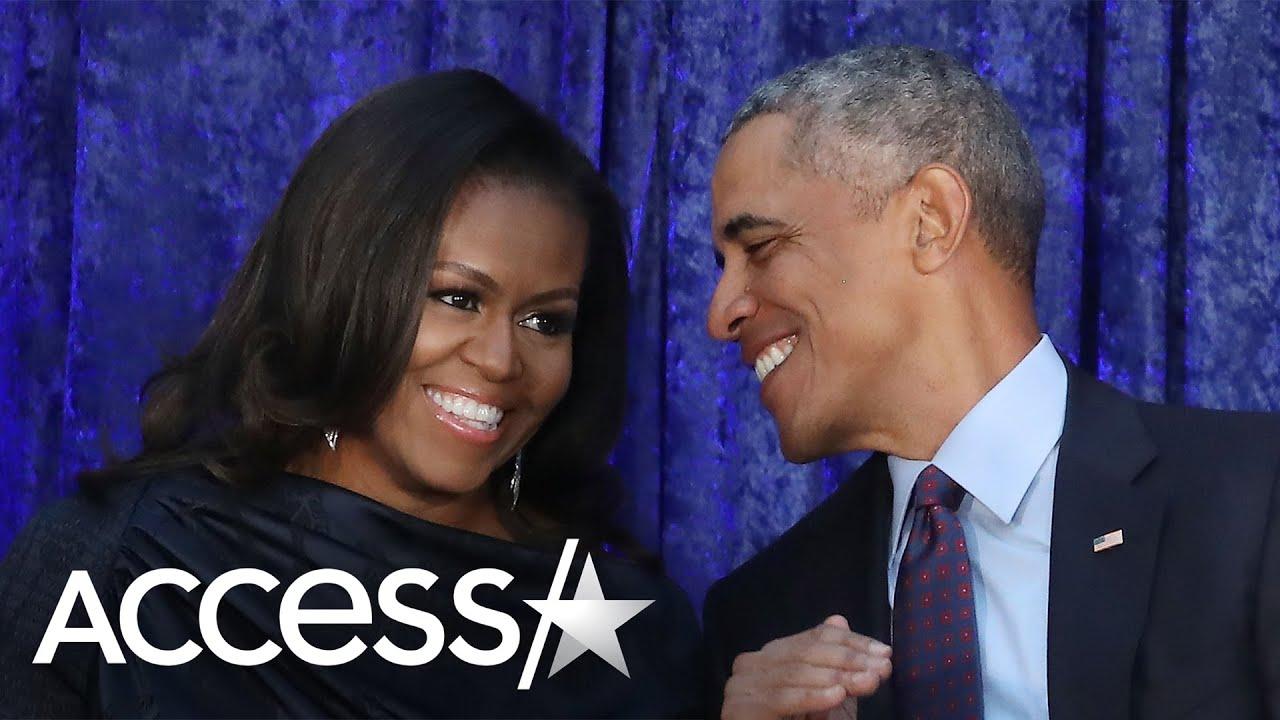 Barack Obama's HBCU commencement speech criticizes leadership ...