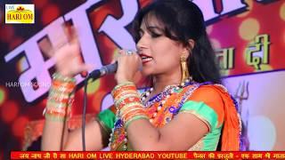 2017 Durga Jasraj New Song - घुमादे म्हारा बालाजी -Ghumade Mhara Balaji - Superhit Rajasthani Bhajan