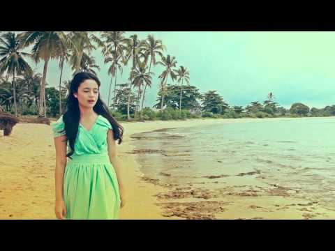 Elyzia Mulachela - Cinta Yang Tak Mungkin [New Official Music Video]