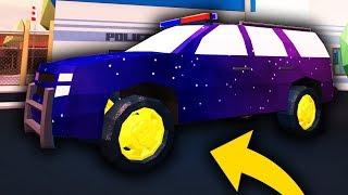 🔥 NOWY SUV I FELGI 1.000.000.000$! | ROBLOX #262