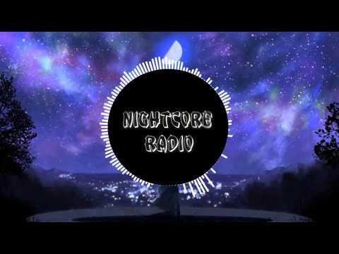 XXXTENTACION - Moonlight (Kid Travis Cover)(NightCore)