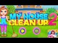 My House Cleanup 2