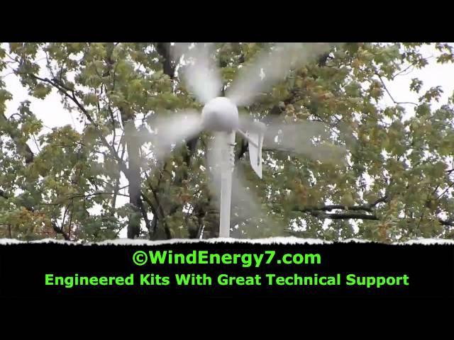 GE Ecomagination Commercial - YouTube | Windenergy7 Wiring Diagram |  | Wiring Diagram Schematics