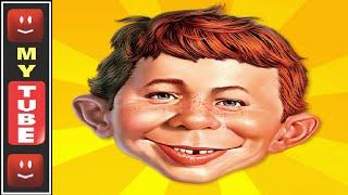 RED RIDER 👴 Lunatic Fringe & TOP Stars MEDLEY!!