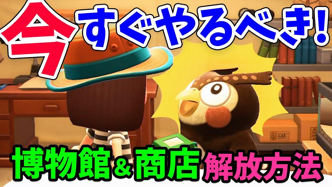 タヌキ商店 レシピ