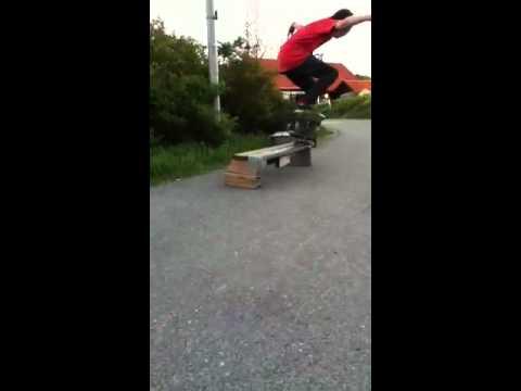 jack-ass-skate