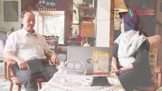 🔴 Pengobatan Syaraf Kejepit dan Sakit Pinggang Sembuh dgn Laser PLDD.
